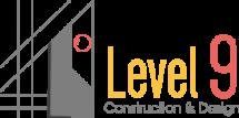 level9cd